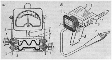 нагрузочная вилка э 107 ухл4 инструкция