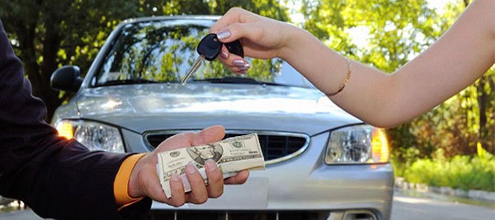 Как получить кредит под залог ПТС грузового авто?