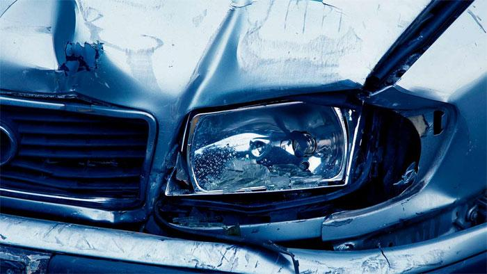 Кому доверить ремонт любимого автомобиля?
