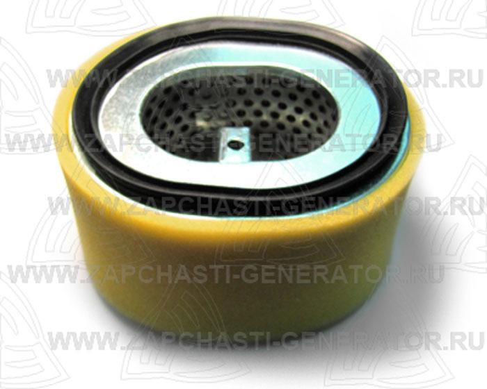 Воздушный фильтр для мотора