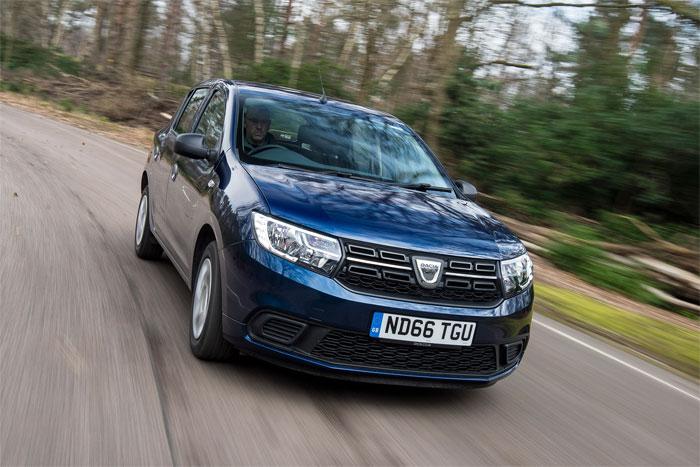 Как качественно сделать ремонт Renault без лишних затрат?