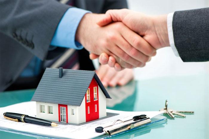 Самые свежие новости о недвижимости