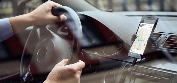 Требования к авто в Яндекс Такси