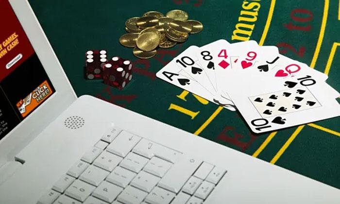 Слоты Вулкан: как играть бесплатно и выигрывать реальные деньги?