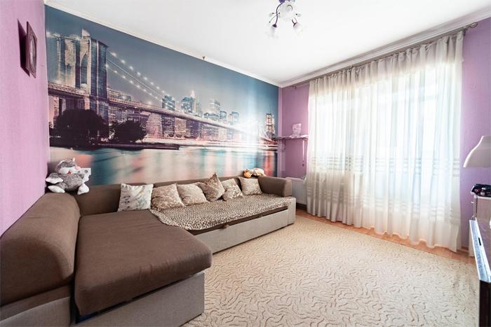 Вопросы продажи квартиры в Краснодаре