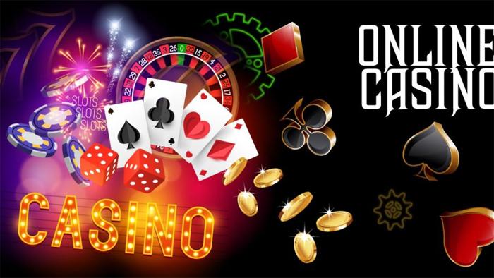 Особенности и преимущества casino Vulkan