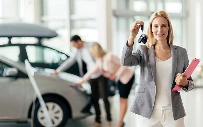 Замена водительских прав: особенности и правила