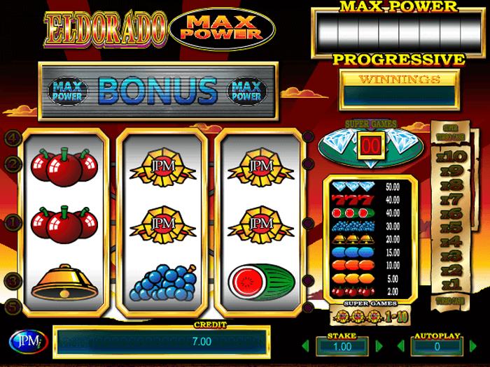Играть в игровые автоматы бесплатно реально!