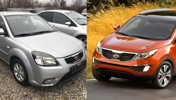 Скупка авто в Краснодаре: выгоды для автовладельцев и важные нюансы