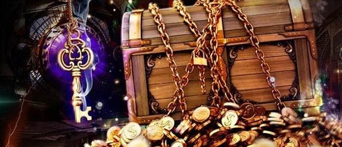 Казино на деньги Joy