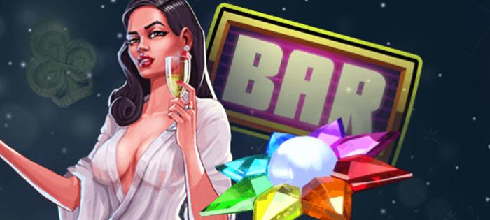 Онлайн казино Вулкан - для тех кто привык к удаче!