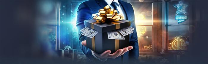 Пинап казино: как улучшить финансовое положение?