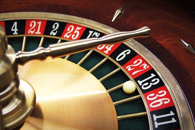 Riobet онлайн казино: новые возможности и привилегии