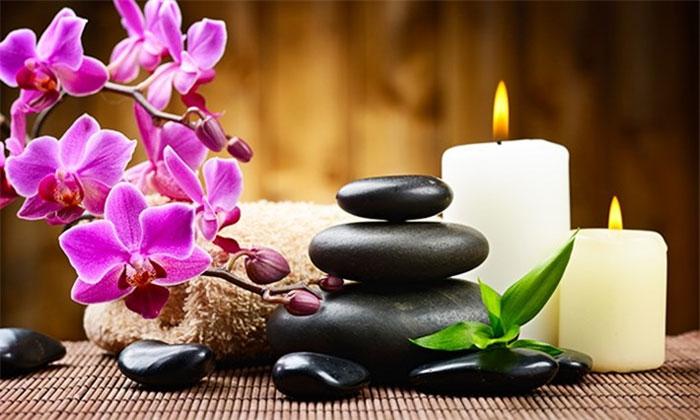 СПА салон Lotus: особенности и преимущества
