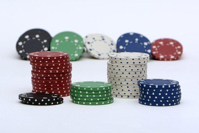 Как работают онлайн-казино?